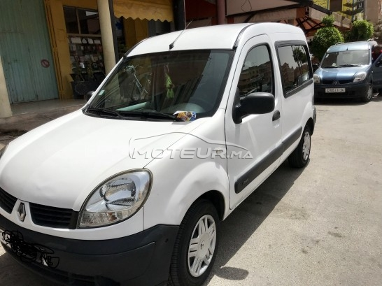 سيارة في المغرب D65 - 236627