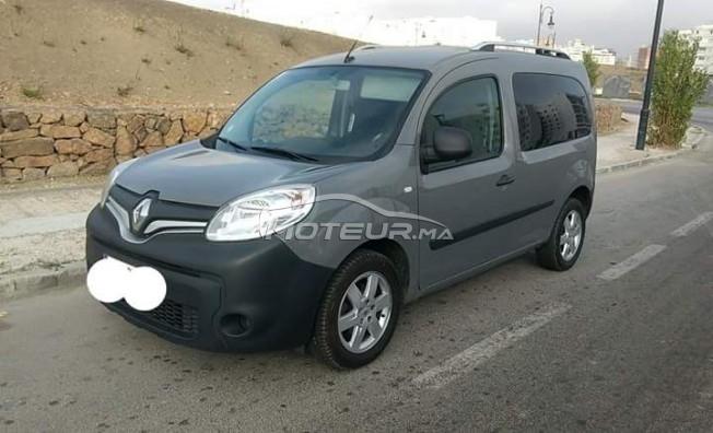 سيارة في المغرب - 241805