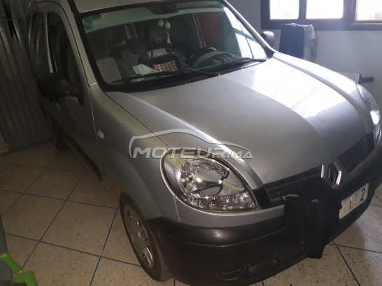 سيارة في المغرب D65 - 248818