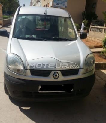 سيارة في المغرب - 249274