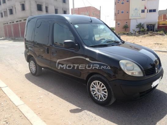 سيارة في المغرب - 231650