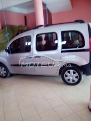 سيارة في المغرب - 226349