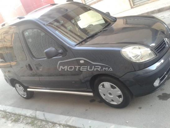 سيارة في المغرب - 238713