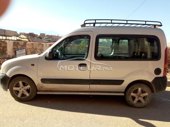 سيارة في المغرب - 244088