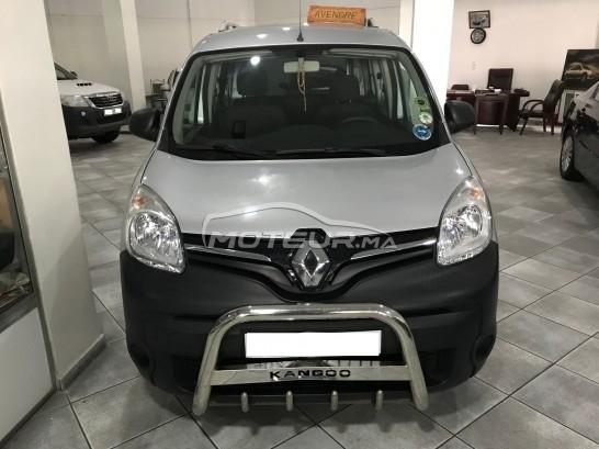 سيارة في المغرب - 242600