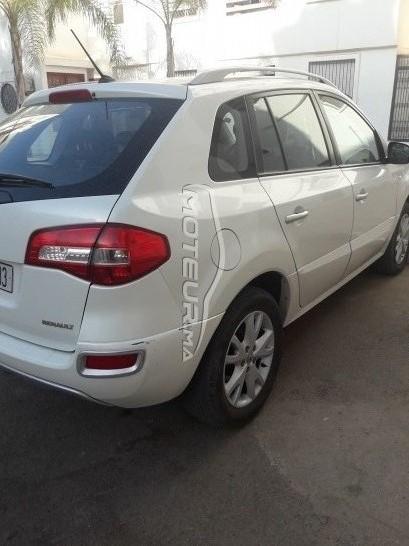 سيارة في المغرب - 240542
