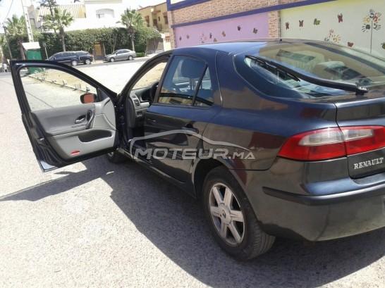 سيارة في المغرب Dci - 236697