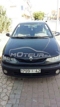 سيارة في المغرب رونو لاجونا 1.9d - 221584