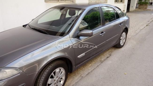 سيارة في المغرب - 233588