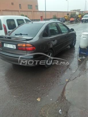 سيارة في المغرب RENAULT Laguna - 260159