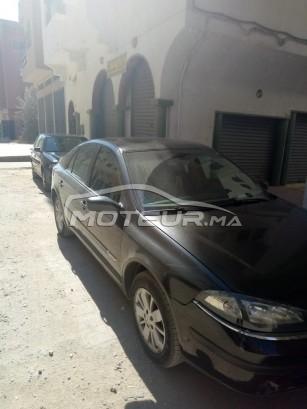 سيارة في المغرب RENAULT Laguna 1,9 dci - 246270