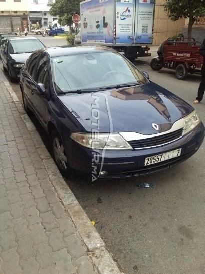 سيارة في المغرب - 243201
