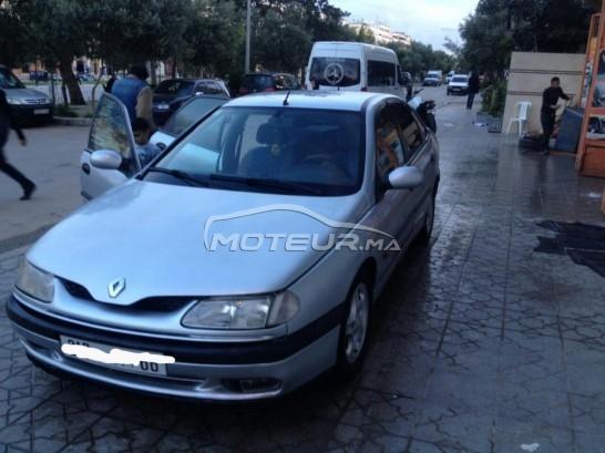 سيارة في المغرب RENAULT Laguna - 256174