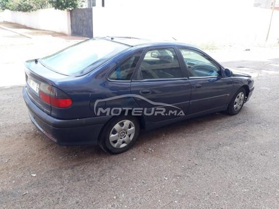 سيارة في المغرب RENAULT Laguna Dci - 262057