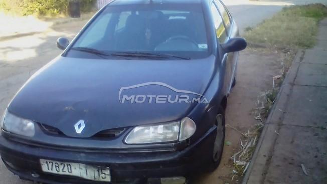 سيارة في المغرب - 238494