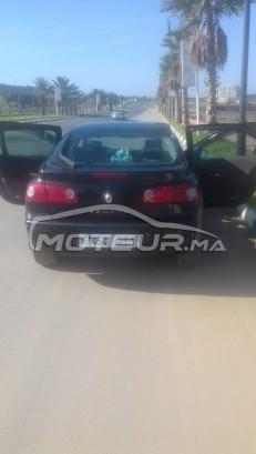 سيارة في المغرب RENAULT Laguna Dci - 257341