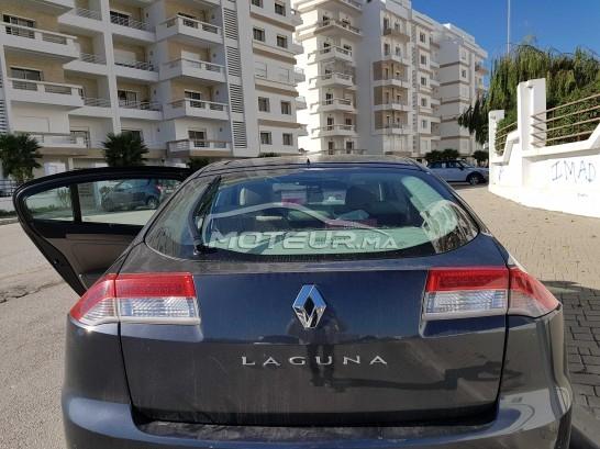 سيارة في المغرب - 233646