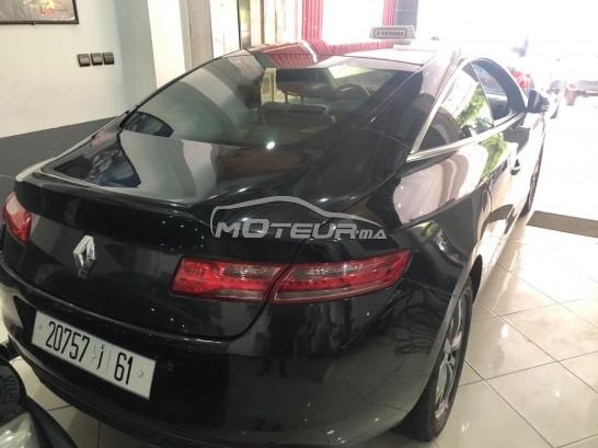 سيارة في المغرب - 218658