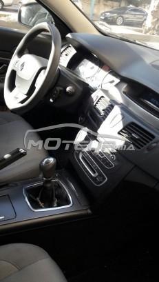 سيارة في المغرب رونو لاتيتودي - 134800