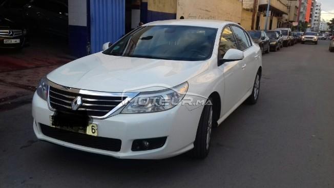 سيارة في المغرب - 245870