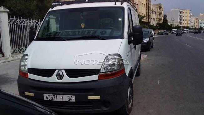 سيارة في المغرب 1.9 - 234658