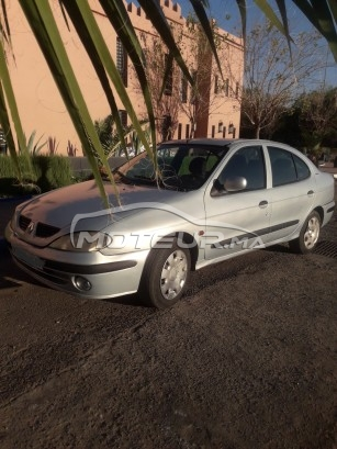 سيارة في المغرب Classique tdi - 250280