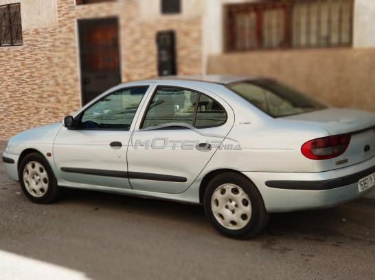 سيارة في المغرب رونو ميجاني Classic - 211171