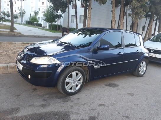 سيارة في المغرب 2 casquette - 236256