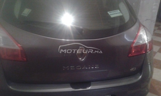 سيارة في المغرب - 228045