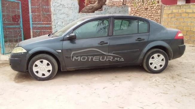 سيارة في المغرب - 228915
