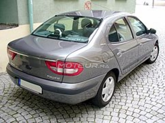 سيارة في المغرب 1.9 dti - 239060