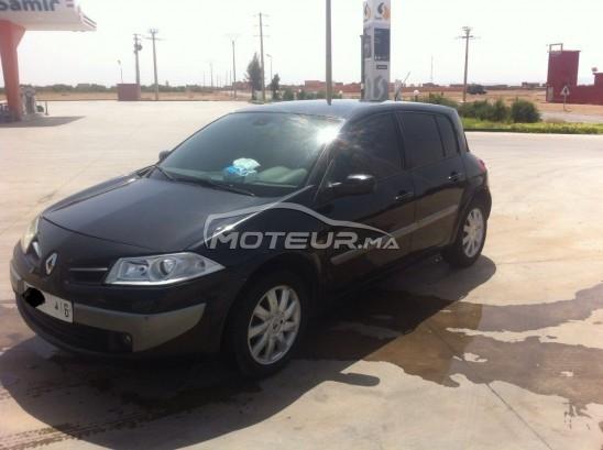 سيارة في المغرب 2 casquette 1,5 dci - 240855