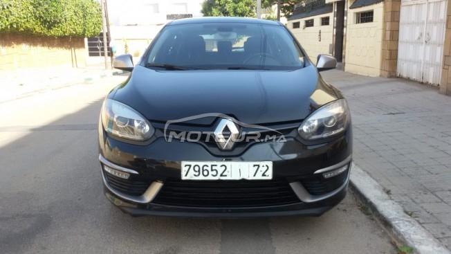 سيارة في المغرب 1.5 dci - 230852