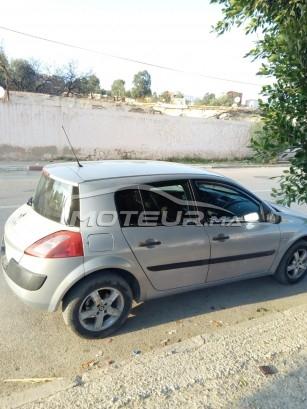 سيارة في المغرب - 255841
