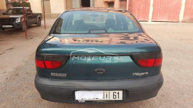 سيارة في المغرب Classique - 228328
