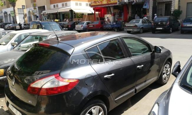 سيارة في المغرب Dci - 244547