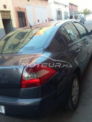 سيارة في المغرب رونو ميجاني - 228915