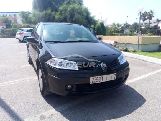 سيارة في المغرب RENAULT Megane Extrême - 235488