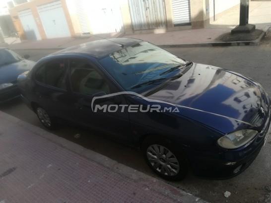 سيارة في المغرب - 241031