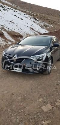 سيارة في المغرب RENAULT Megane 4 life - 263212