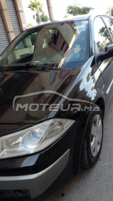 سيارة في المغرب Megane2 - 248702