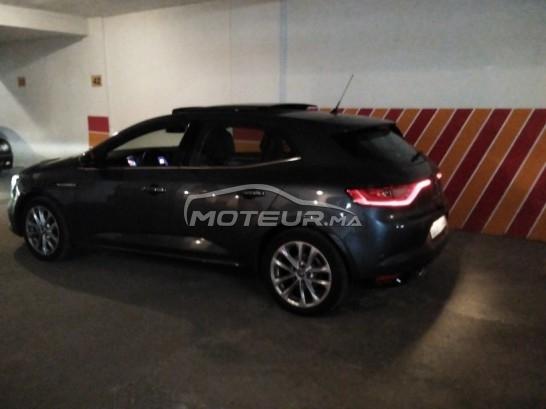 سيارة في المغرب 4 intens - 229681