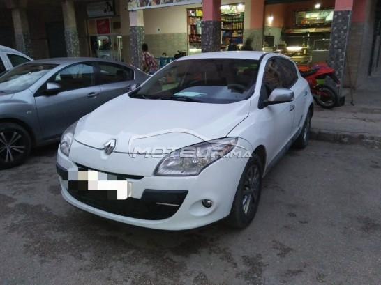 سيارة في المغرب 3 - 242411