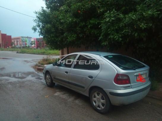 سيارة في المغرب RENAULT Megane - 216606