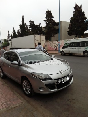 Voiture au Maroc 3 - 243891