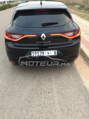 سيارة في المغرب 4 - 248412