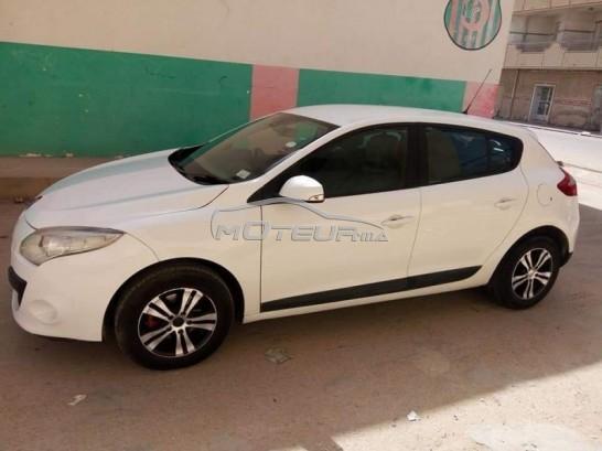 سيارة في المغرب رونو ميجاني 3 - 224169