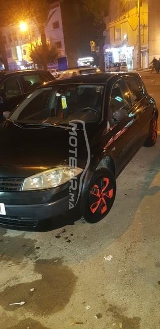سيارة في المغرب 2 casquette - 240173