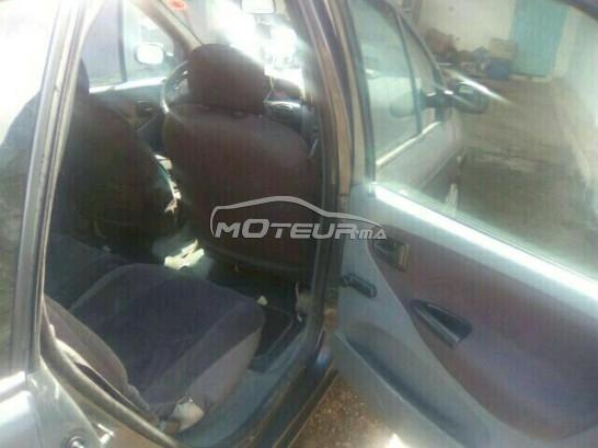 سيارة في المغرب رونو ميجاني Sport édition - 160459