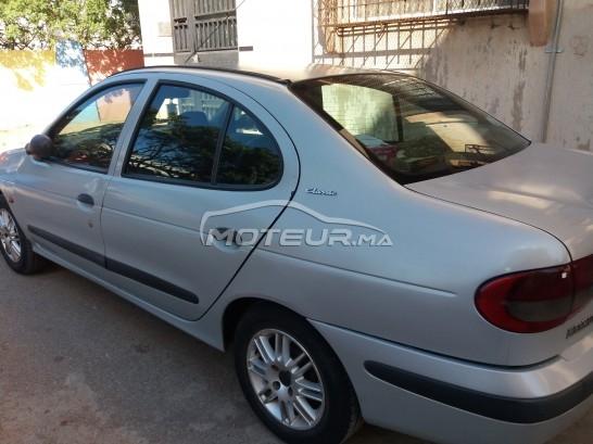 سيارة في المغرب - 245753